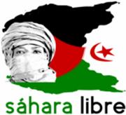 Palestina libre