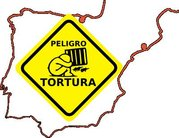 Prevención tortura