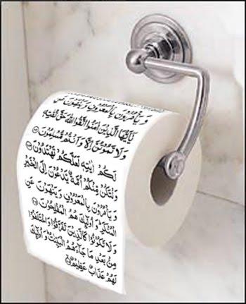 quram wipes