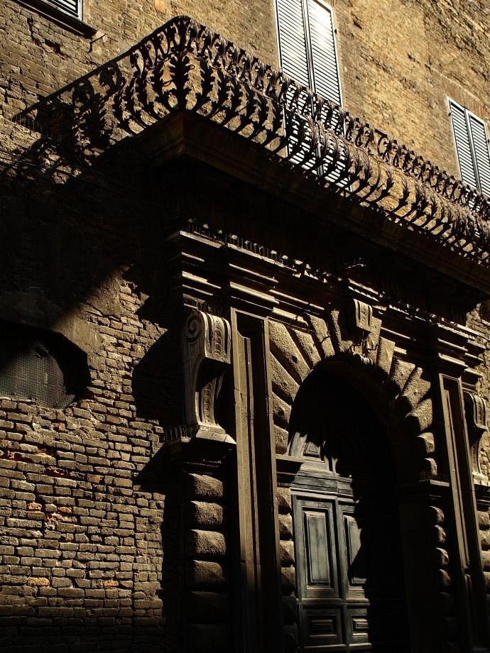03 Pesaro