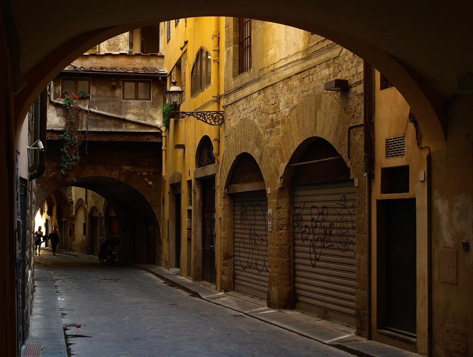 12 Firenze