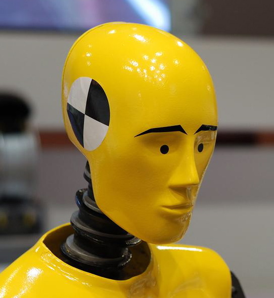 Crash_Test_Dummy-1