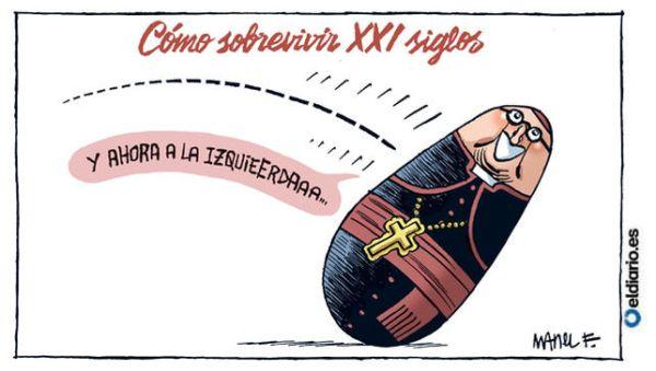 obispos_EDICRT20150427_0002_3