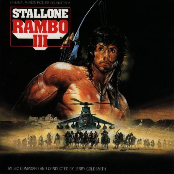 Rambo_3