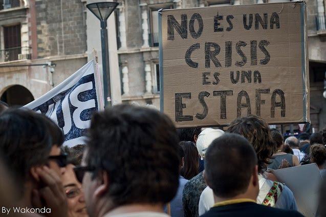 crisis-estafa