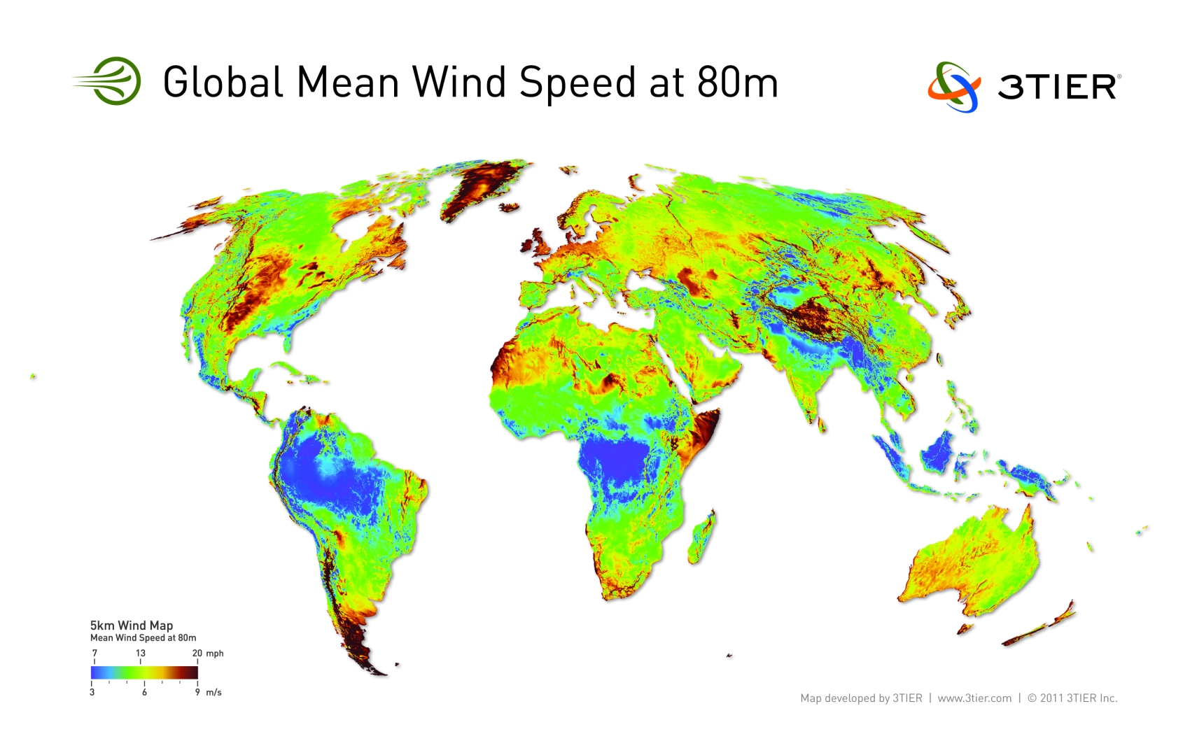 3tier_5km_global_wind_speed