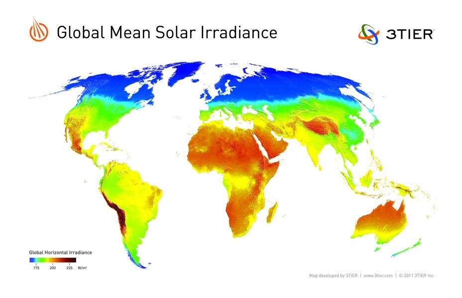 3tier_solar_irradiance