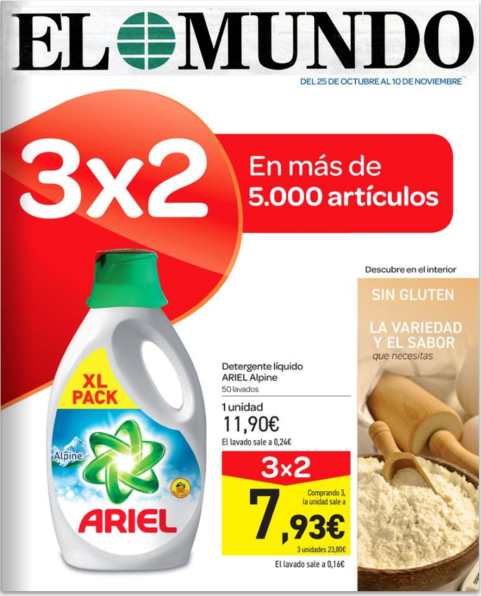 folleto-carrefour-el-mundo