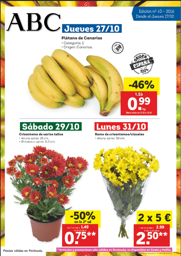 folleto-lidl-abc