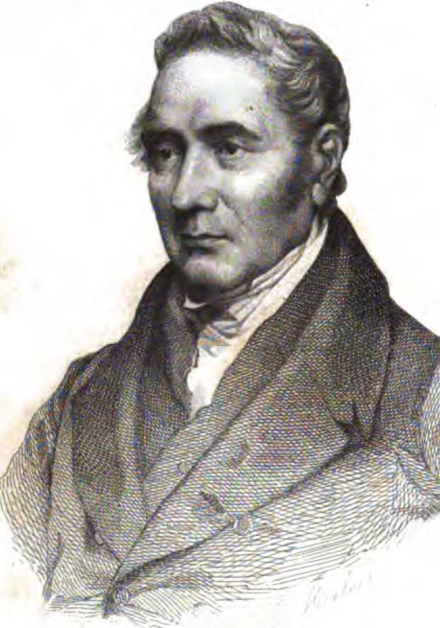 George_Stephenson
