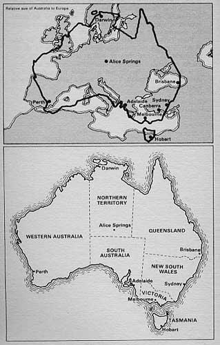 Australia_sobre_Europa