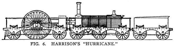 Hurricane_loco