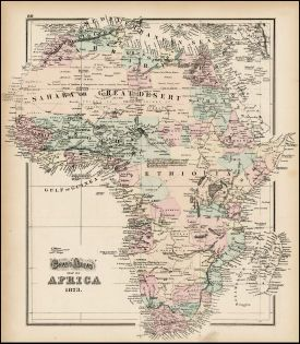 Mapa_Africa_1873_