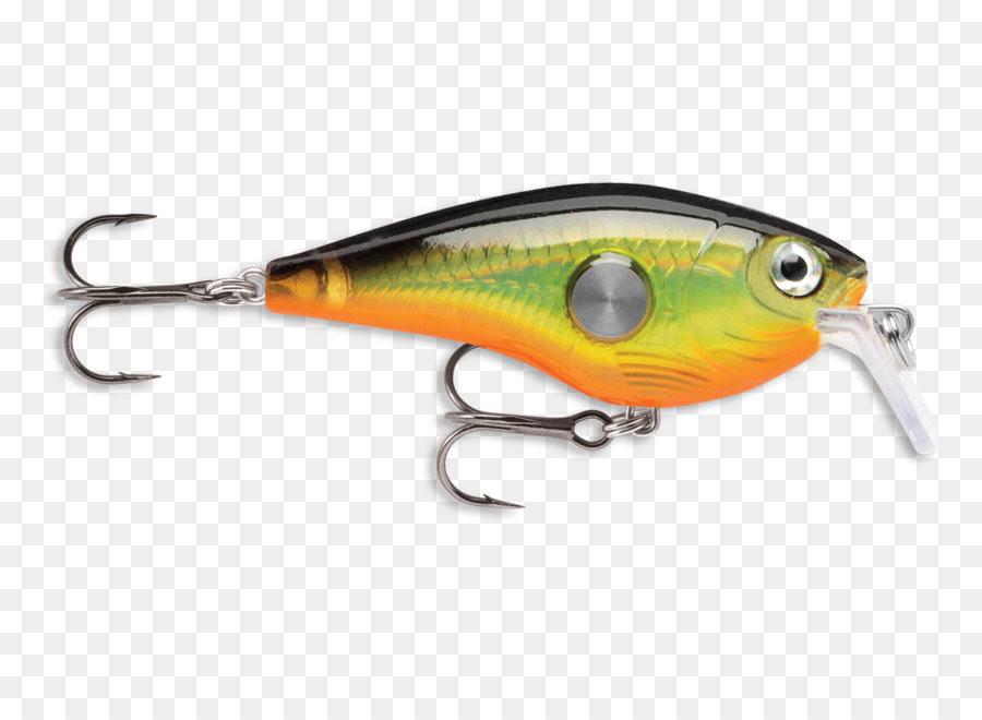 kisspng-plug-spoon-lure-rapala-fishing-baits-lure