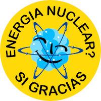 Nuclear sí, gracias